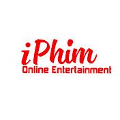 iPhim - Phim Bất Hủ net worth