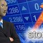 Joey D - @hockeycards12 - Youtube