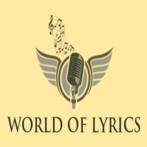 WORLD OF LYRICS