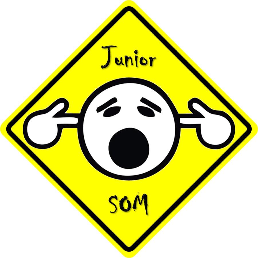 Junior SoM MG