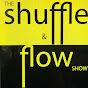 Michael and Aaron The Shuffle and Flow Show - Youtube