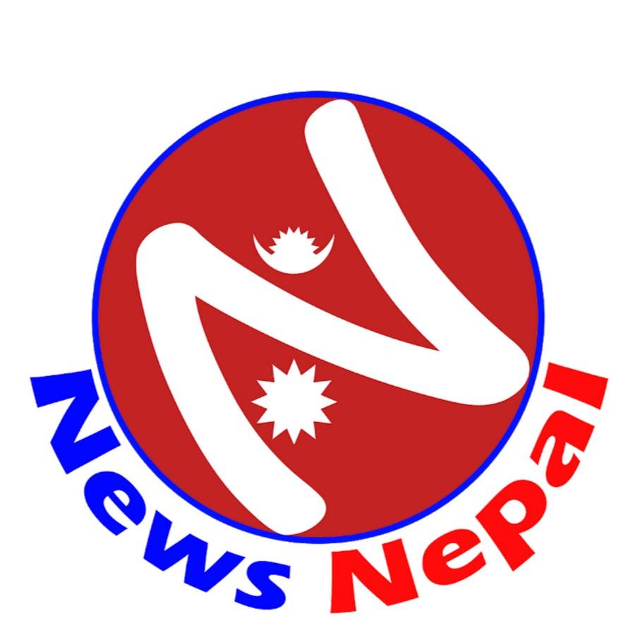 Tips Nepali TV