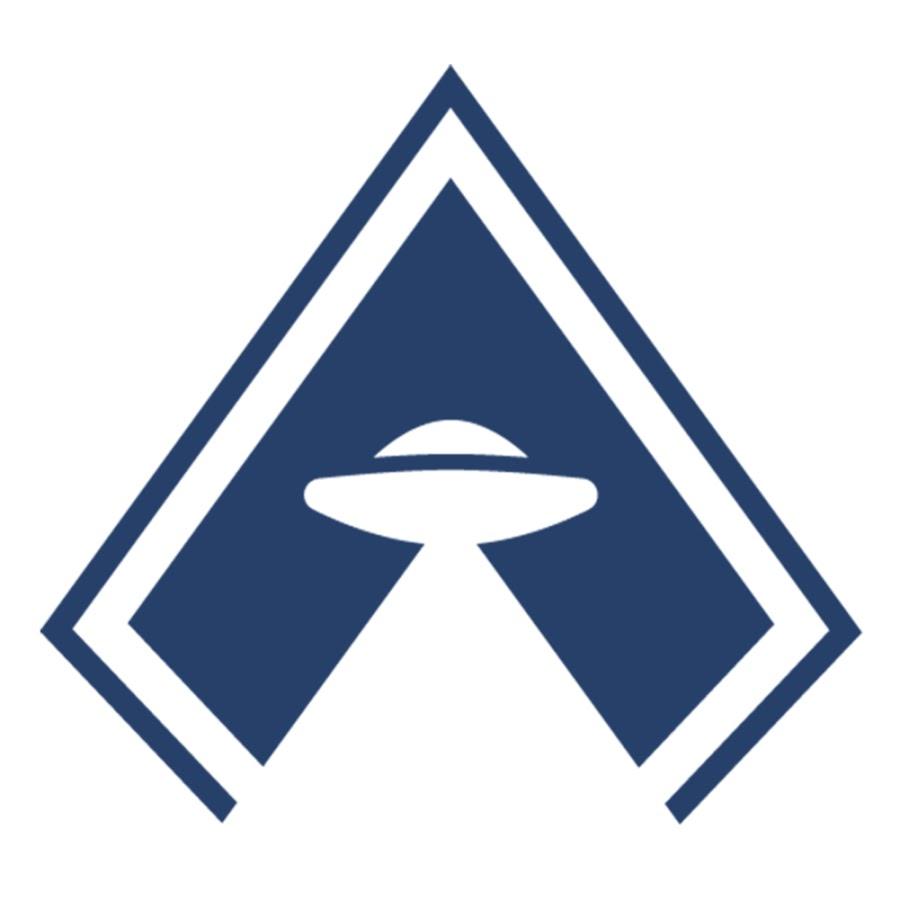 AlzaTech