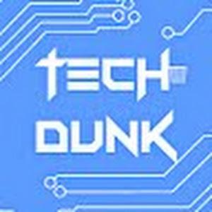 Tech Dunk