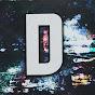 D4W1D