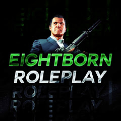 Eightborn Roleplay