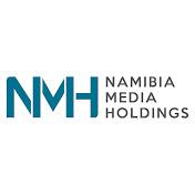 Namibia Media Holdings net worth