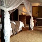 Mukambi Safari Lodge net worth
