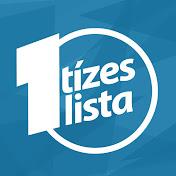 Tízes lista net worth