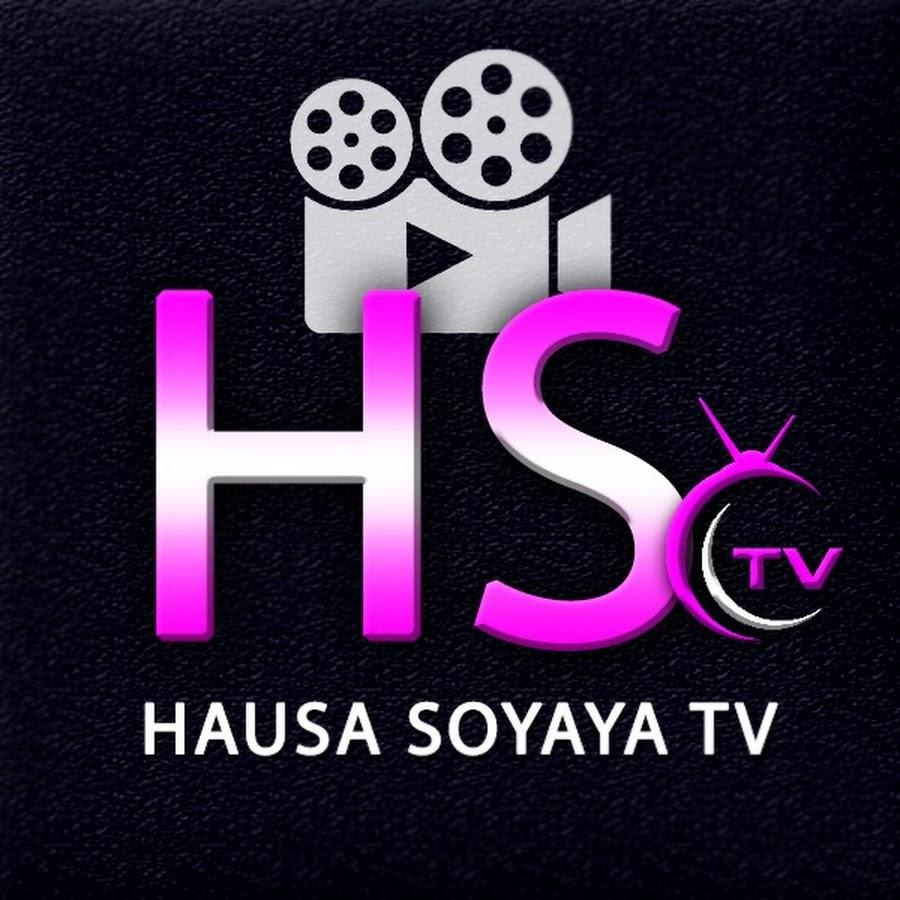 HAUSA MOVIES TV - HAUSA