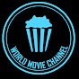 World Movie Channel