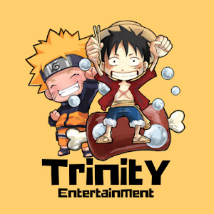 Trinity Entertainment