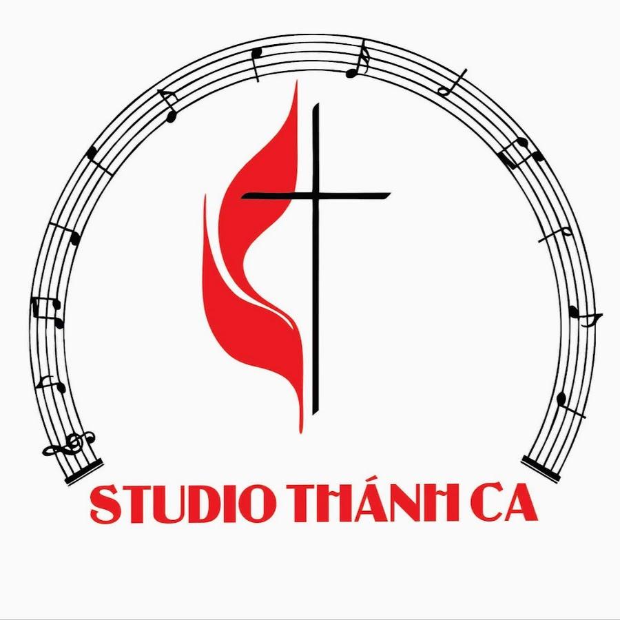 Studio Thánh Ca