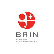 Kemenristek /BRIN net worth