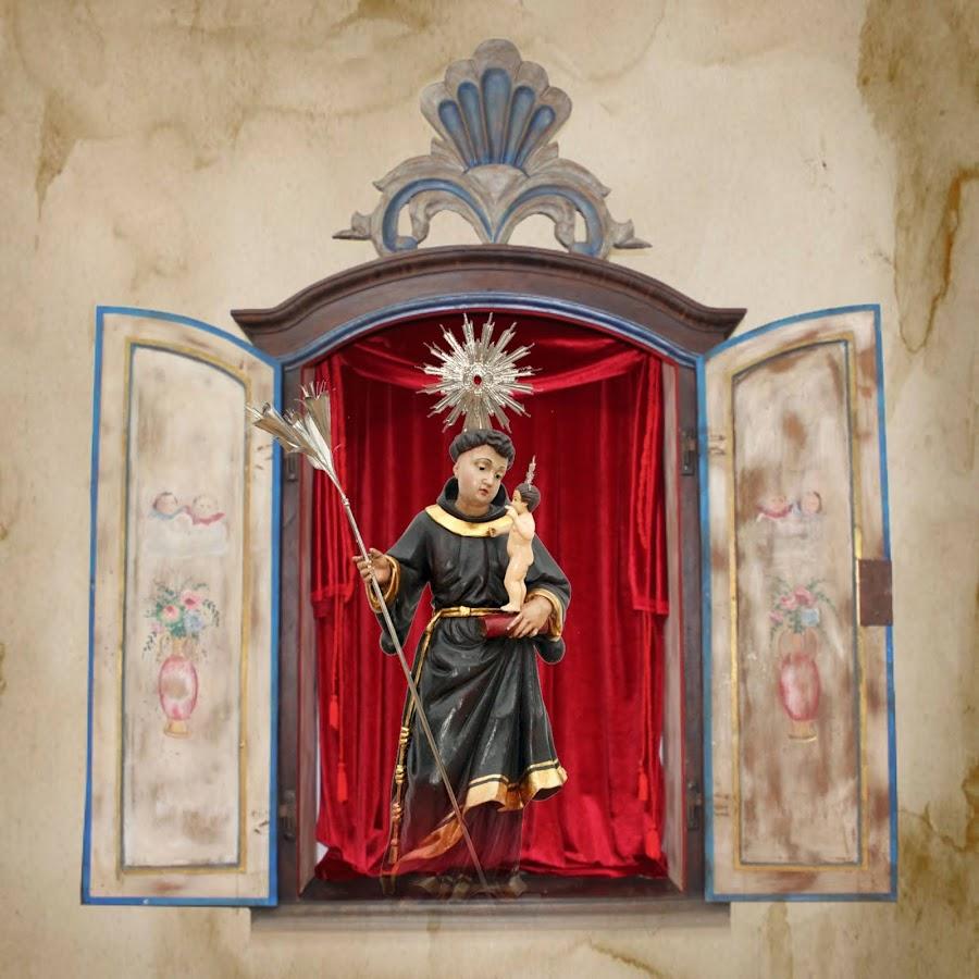 Santuario de Santo