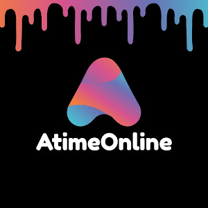 Atimeonline YouTube channel image