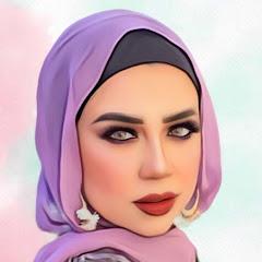 Marim Sakr