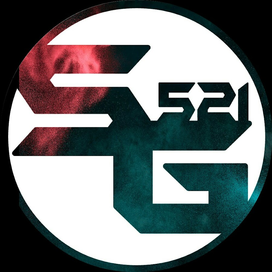 Sgamer521