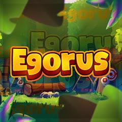 Egorus Animation