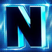NexxuzHD net worth