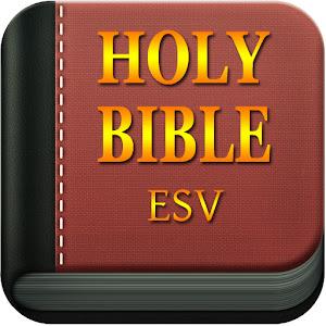 ESV Bible Audio Video