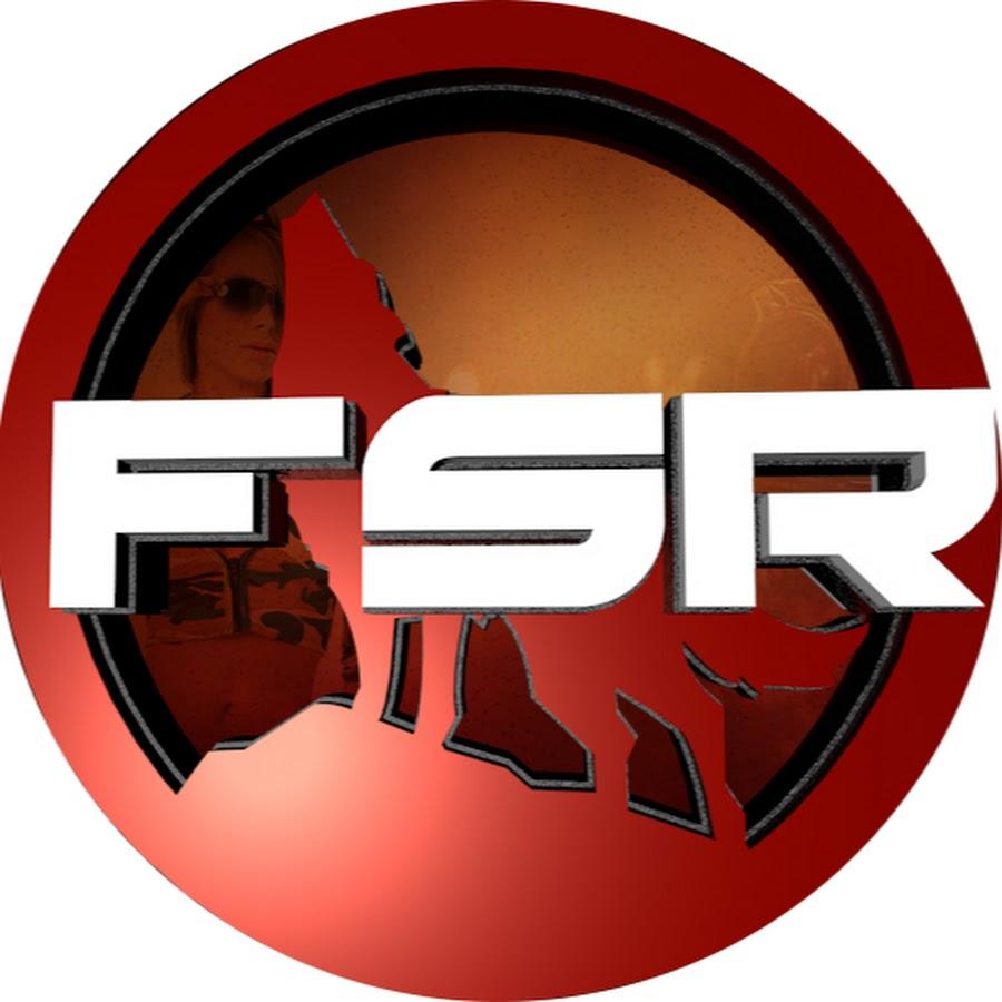 FsR-Clan™