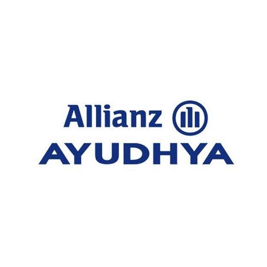 อลิอันซ์ อยุธยา Allianz