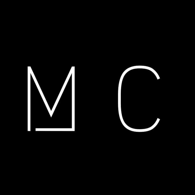 M C Sketches (m-c-sketches)
