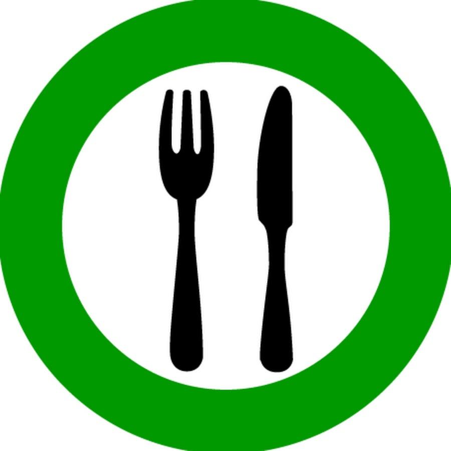 食の雑学』をゆっくり解説 - YouTube