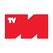 TVM Malagasy net worth