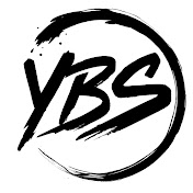 YBS Youngbloods Avatar
