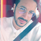 Drive With Sed Avatar