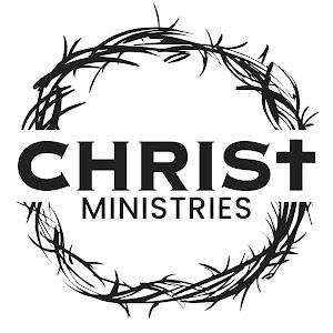 Deutschland braucht JESUS