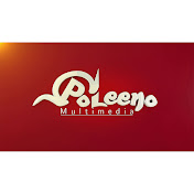 Poleeno Multimedia net worth