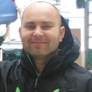 Václav Cerha