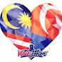 Visit Johor TV