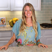 The Whole Food Plant Based Cooking Show net worth