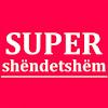 Super Shendetshem