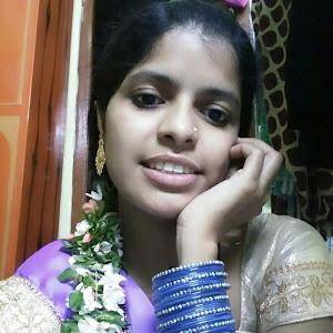 Reshma Kitchen