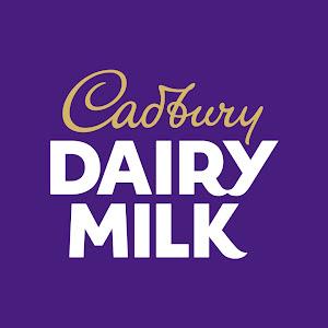 Cadbury Dairy Milk Malaysia
