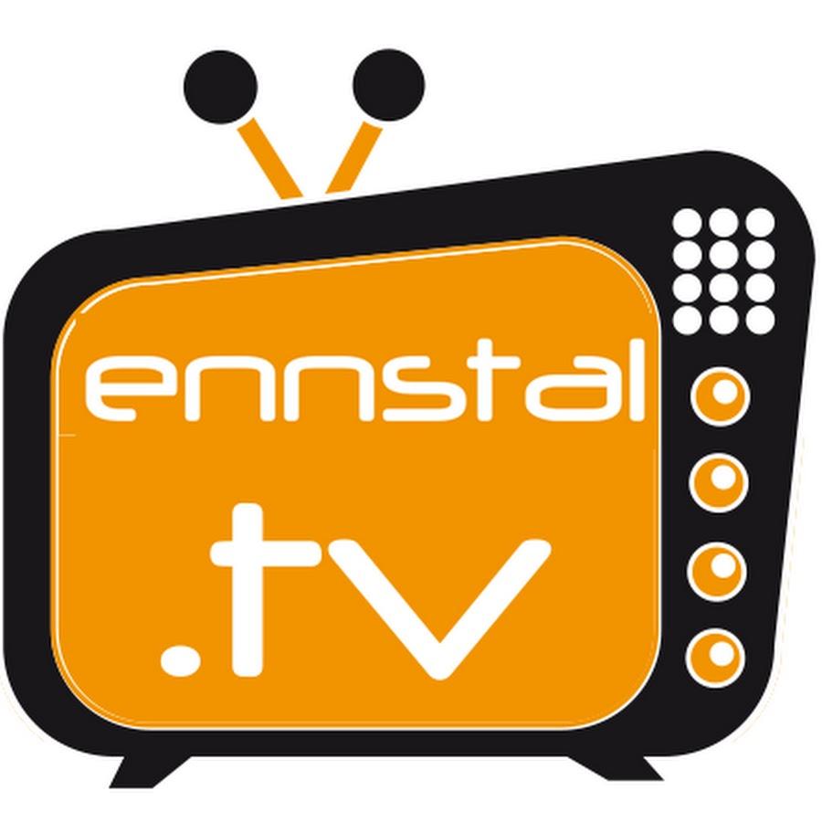 ennstalTV