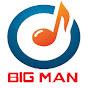 Big Man Romania
