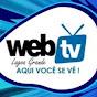 Web Tv Lagoa Grande