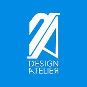 Design Atelier net worth