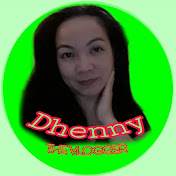 Dhenny The Vlogger net worth