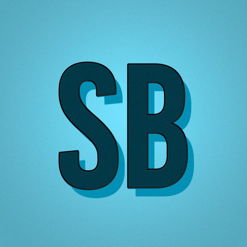 Stevie B (stevie-b)