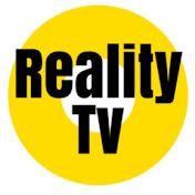 Reality Tv net worth