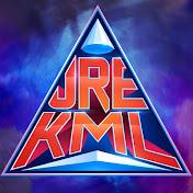 JREKML net worth