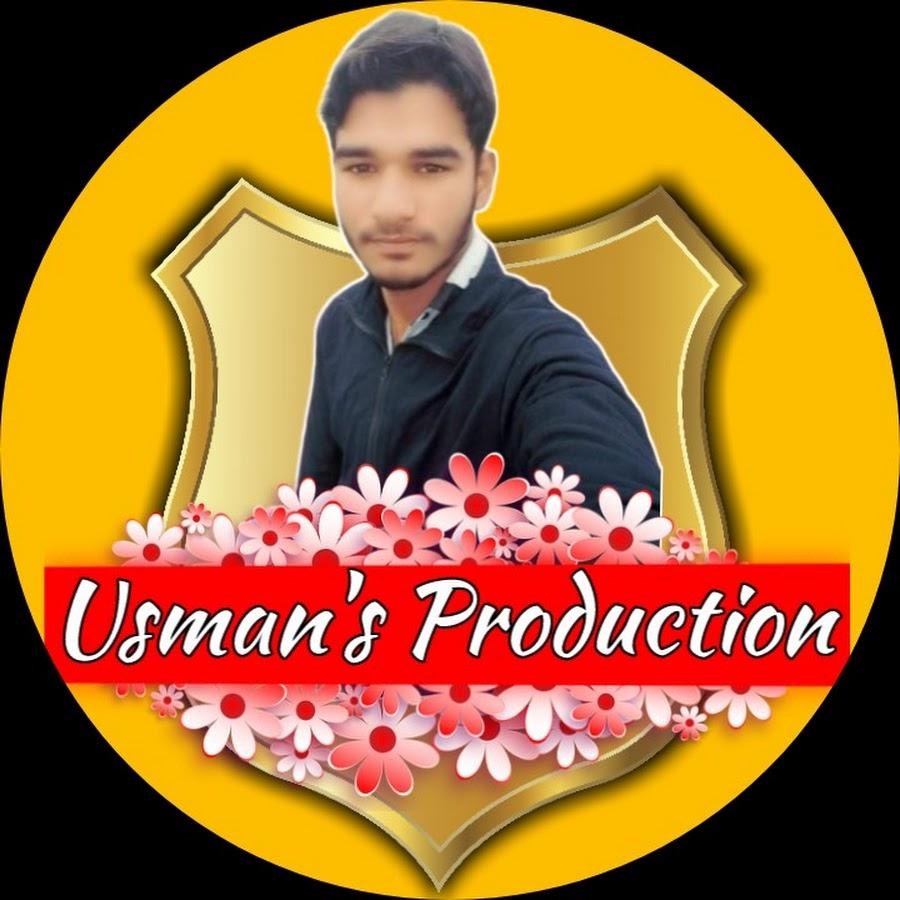 Usmans Production