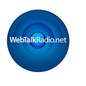WebTalk Radio